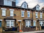 Thumbnail for sale in Maunder Road, London