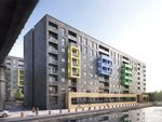 Thumbnail to rent in Wilson Block Potato Wharf, Manchester, Greater Manchester