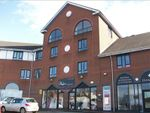 Thumbnail to rent in 2nd Floor Offices, Water Street Business Centre, Water Street, Newcastle, Staffordshire