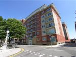 Thumbnail to rent in Lord Street Lord Street, Southport PR9, Southport,