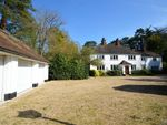 Thumbnail for sale in The Ridges, Finchampstead