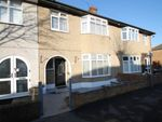 Thumbnail to rent in Cecil Road, Chadwell Heath