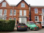 Thumbnail to rent in Metchley Lane, Birmingham