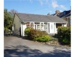Thumbnail for sale in Berry Lane, Bodmin