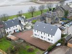 Thumbnail for sale in Poltalloch Street, Lochgilphead, Argyll And Bute