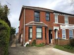 Thumbnail to rent in Winchester Road, Shirley, Southampton