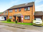 Thumbnail for sale in Constable Road, Swindon