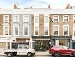 Thumbnail for sale in Princess Road, Primrose Hill, London