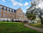 Thumbnail to rent in Gynsills Hall, Stelle Way, Glenfield, Leicester