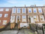 Thumbnail to rent in Washington Terrace, North Shields, Tyne And Wear