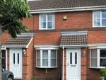 Thumbnail for sale in Northumbrian Way, North Shields
