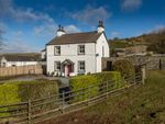 Thumbnail for sale in Oak Bank, Broughton Beck, Ulverston, Cumbria