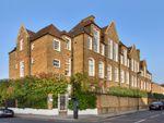 Thumbnail for sale in Park Lofts, Lyham Road, London, London