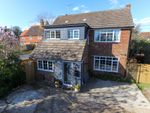 Thumbnail for sale in The Green, Sandhurst, Cranbrook