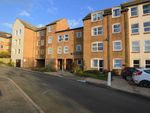 Thumbnail to rent in Cobbs Place, Margate