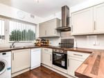 Thumbnail for sale in Randale Drive, Bury, Greater Manchester