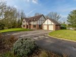 Thumbnail for sale in Station Road, Deppers Bridge, Southam, Warwickshire