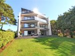 Thumbnail for sale in Birchwood Road, Lower Parkstone, Poole, Dorset