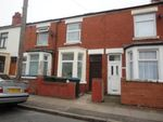 Thumbnail to rent in Queen Mary Road, Foleshill, Coventry