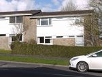 Thumbnail to rent in Wooteys Way, Alton