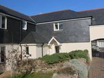 Thumbnail for sale in Meadow Court, Padstow