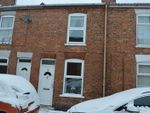 Thumbnail to rent in Milton Street, Lincoln