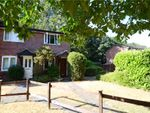 Thumbnail to rent in Kingfisher Close, Farnborough, Hampshire