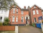 Thumbnail to rent in Therapia Road, East Dulwich, London