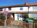 Thumbnail to rent in Brookfield Avenue, South Shore, Blackpool, Lancashire
