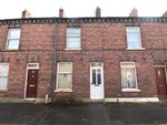 Thumbnail for sale in Northbrook Street, Belfast