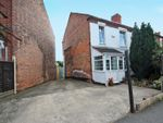 Thumbnail for sale in Chaworth Road, Colwick, Nottingham