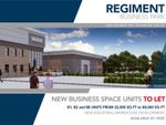 Thumbnail to rent in Essex Regiment Way, Chelmsford