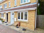 Thumbnail to rent in Sartoris Close, Warsash, Southampton