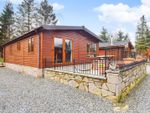 Thumbnail to rent in Lodge 10, Grandeagles, Auchterarder