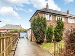 Thumbnail for sale in Ring Road, Middleton, Leeds
