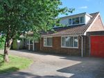 Thumbnail for sale in Northwyke Road, Felpham, Bognor Regis