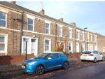 Thumbnail for sale in Chester Street, Sandyford, Newcastle Upon Tyne
