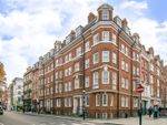 Thumbnail for sale in New Cavendish Street, Marylebone