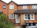 Thumbnail to rent in Cromer Way, Luton
