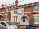 Thumbnail for sale in Lilley Terrace, Irthlingborough, Wellingborough