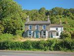 Thumbnail for sale in Llanilar, Aberystwyth
