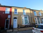 Thumbnail to rent in Valley Road, Anfield, Liverpool