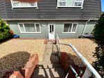 Thumbnail for sale in Tredegar Road, Ebbw Vale, Blaenau Gwent