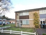 Thumbnail to rent in Cherrywood Avenue, Englefield Green, Surrey