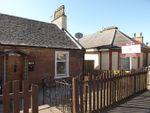 Thumbnail to rent in Whifflet Street, Coatbridge, North Lanarkshire