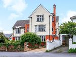 Thumbnail to rent in Hartley Wintney, Hook