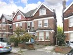 Thumbnail for sale in Pinfold Road, Streatham, London