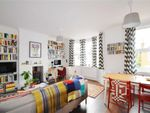 Thumbnail for sale in Cranleigh Drive, Leigh-On-Sea, Essex
