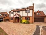 Thumbnail for sale in Kynges Mill Close, Frenchay, Bristol