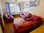 Thumbnail to rent in Rolleston Drive, The Park, Nottingham